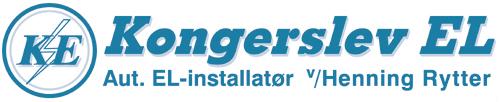 Kongerslev El – din autoriseret el-installatør i Kongerslev